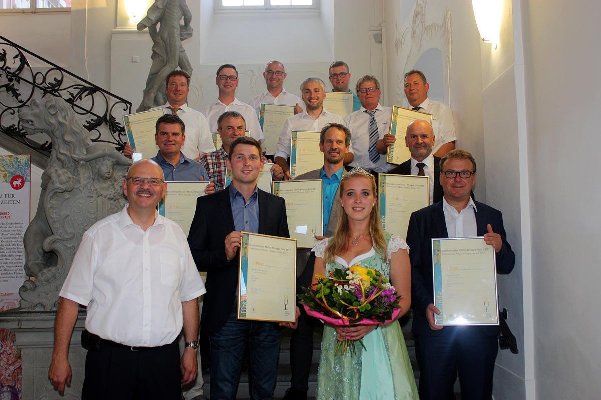 mueller-thurgau-preis-2017-1